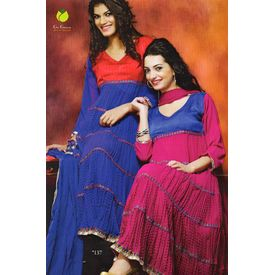 Anarkali Salwar Suits -1263hf02wmiss