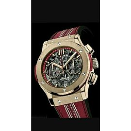 Imported Hublot Watch