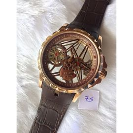 Imported Roger Dubuis Watch For Men