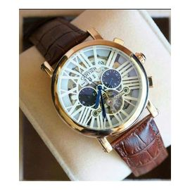 Imported Cartier Watch