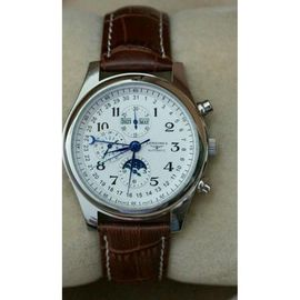 Imported Longines Watch