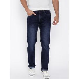 Export Surplus Branded Jeans, 28