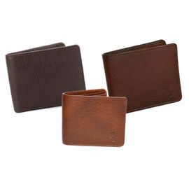 Combo of 3 Branded wallet