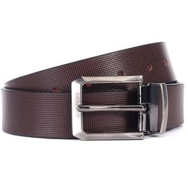 WILDHORN HIGH QUALITY 100% GENUINE LEATHER BELTS FOR MEN, 26-28, 34