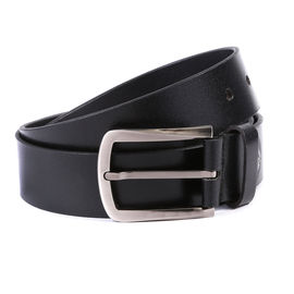 WILDHORN HIGH QUALITY 100% GENUINE LEATHER BELTS FOR MEN, 45-38, 34