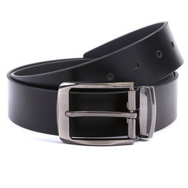 WILDHORN HIGH QUALITY 100% GENUINE LEATHER BELTS FOR MEN, 41-42, 44