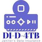 Cashless Data Recovery Service plan for Single DVR hard disk having windows or linux capacity up to 4 TB.