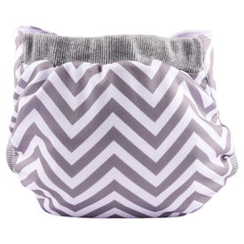 Bdiapers Cover with Insert, Jumbo