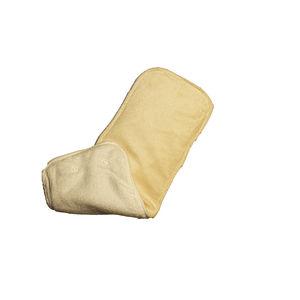 BumChum Diaper Cover Snap On Insert