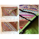 MEHEROBA DESIGNER CLUTCHES - GLAM COLLECTION 109