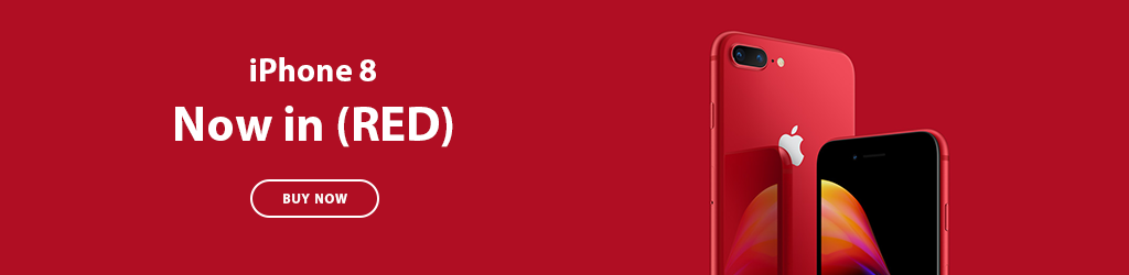 8 red