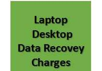 Data Recovery Process and Costing