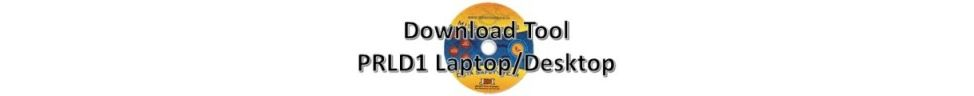 Dowload tools for Laptop / Desktop HDD