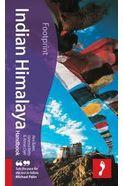 Indian Himalaya Handbook