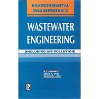 Waste Water Engineering