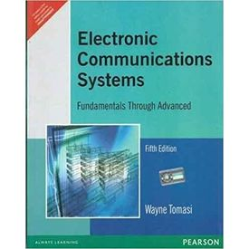 Electronic Communications System