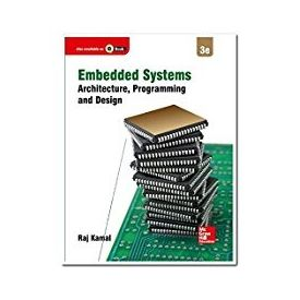Embeded Systems