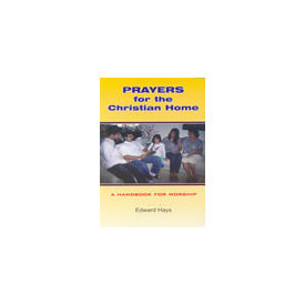 Prayers for Christian Home