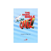 Basic Bible Quiz, The
