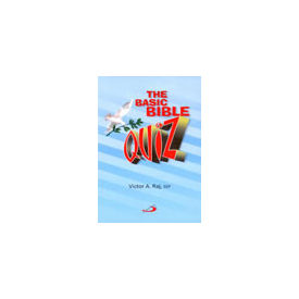 Basic Bible Quiz, The