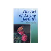 Art of Living Joyfully, The