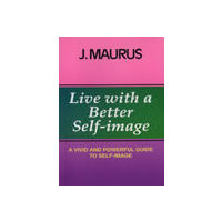Live with a Better Self- image