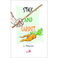 Stick And Carrot