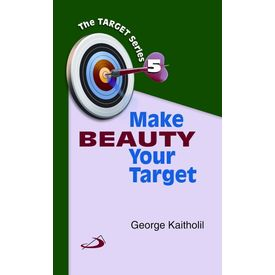 Make Beauty Your Target