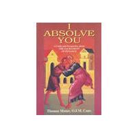 I Absolve You