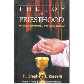 Joy of Priesthood, The