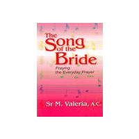Song of the Bride, The