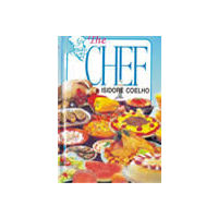 Chef, The
