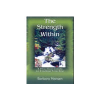 Strength Within, The