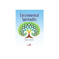 Environmental Spirituality