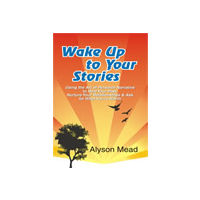 Wake up to your Stories