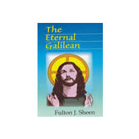 Eternal Galilean, The