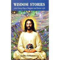 Wisdom Stories