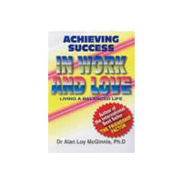 Achieving Success in Work and Love