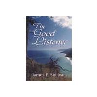 Good Listener, The