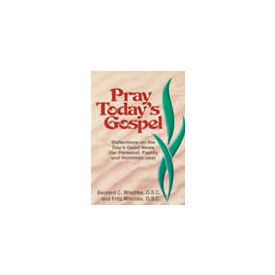 Pray Today s Gospel