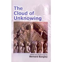 Cloud of the Unknowing, The