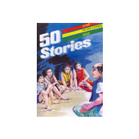 50 Stories