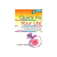 Quick Fix Your Life