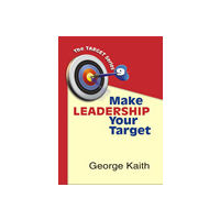 Make Leadership Your Target