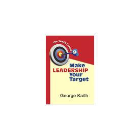 Make Leadership Your Target