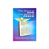 Word of God, the Word of Peace, The