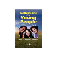 Reflections for Young People (Vol 2)