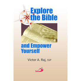 Explore the Bible and Empower Yourself