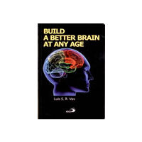 Build a better brain at any age