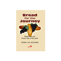 Bread for the Journey